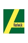 koolwijk
