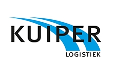 kuiper-logistiek-slider