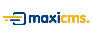 maxicms-slider