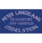 Peter Langelaan