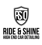ride-en-shine-slider