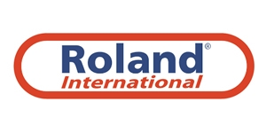 roland-international-slider