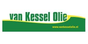 Van Kessel Oil